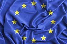 Euro-Neutral Accent Button