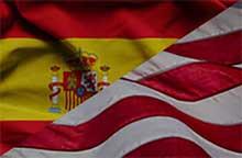 Spanish English accent