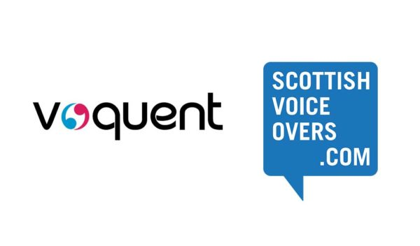 Voquent and ScottishVoiceOvers,com merger