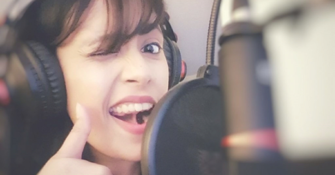 Is Being a Voice-Over Artist an Easy Job?
