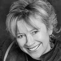 Sally Masterson