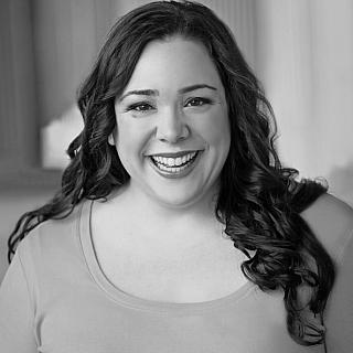 American voice actor Maria