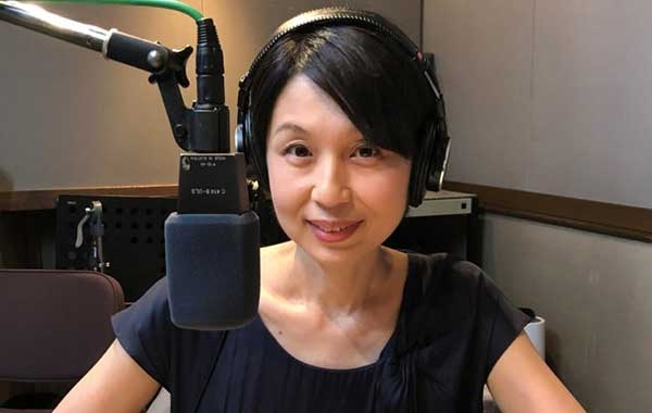 Japanese-Voice-Actor-Ikumi.jpg