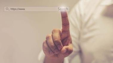 Big Rock SEO keyword Research