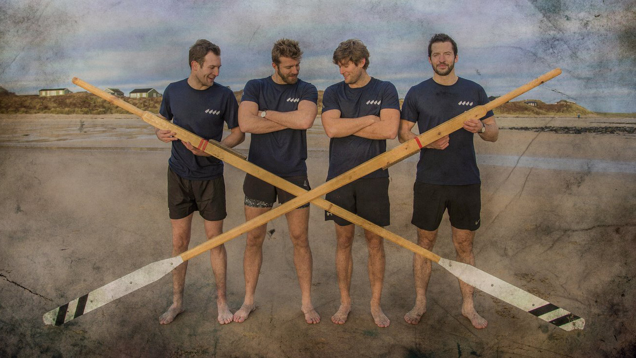 the-4-oarsmen-big-rock