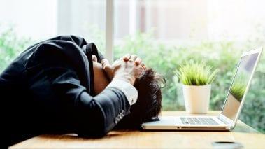 Redefining failure in digital marketing