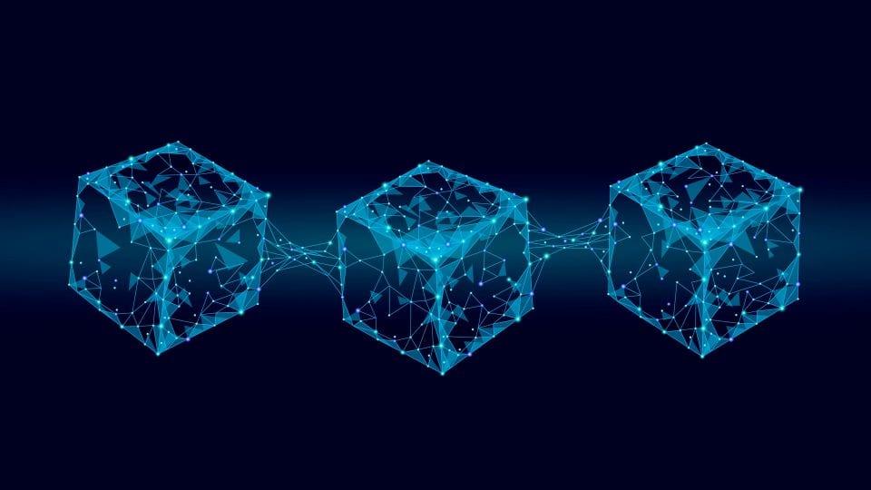 Blockchain-fintech-trends