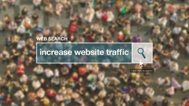 How-to-increase-website-traffic-big-rock