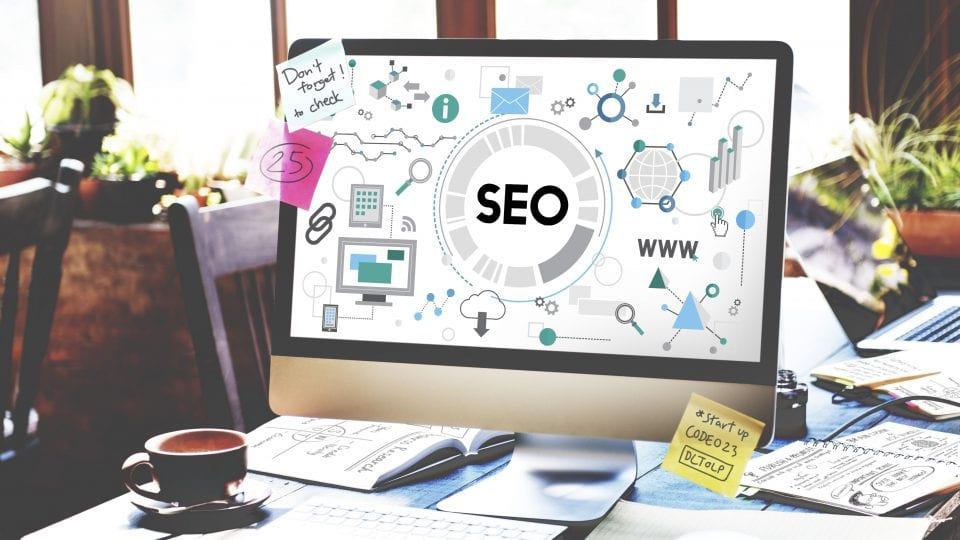 How-to-improve-SEO-on-your-website