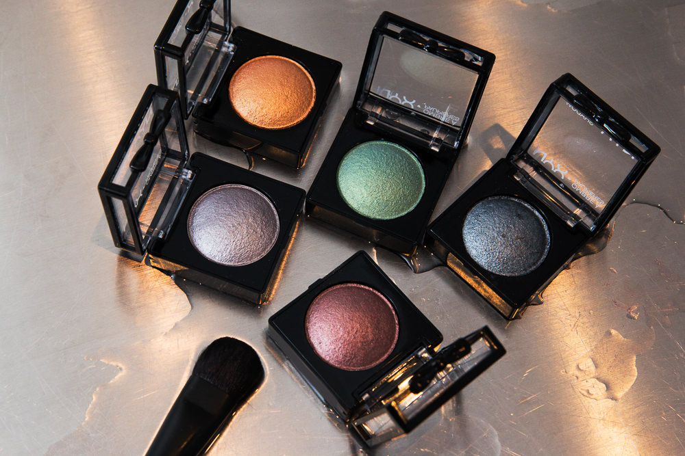 wet-to-dry-dual-intensity-eyeshadow-makeup-4