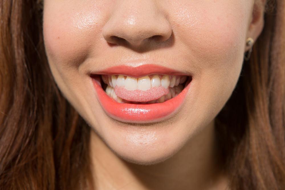 orange-lipstick-0502-sisley