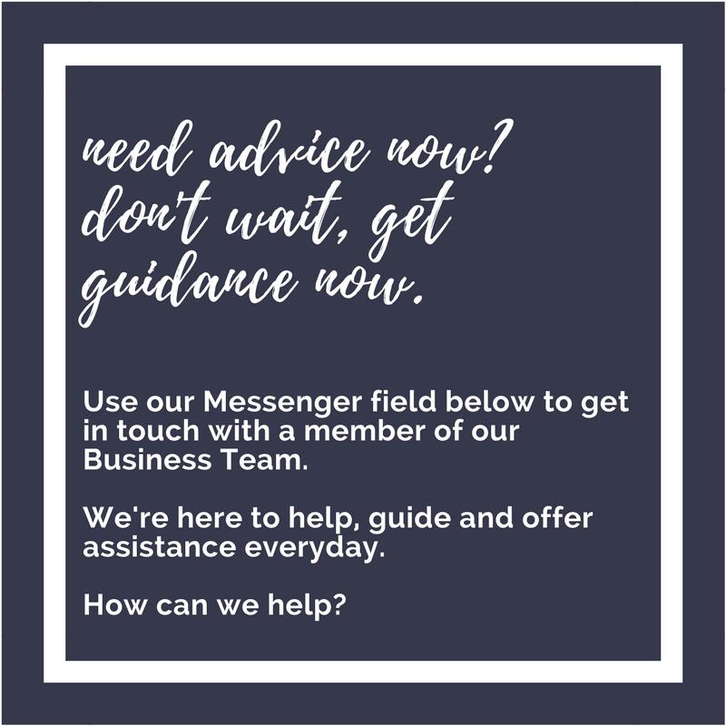 don't wait, get advice now (4)