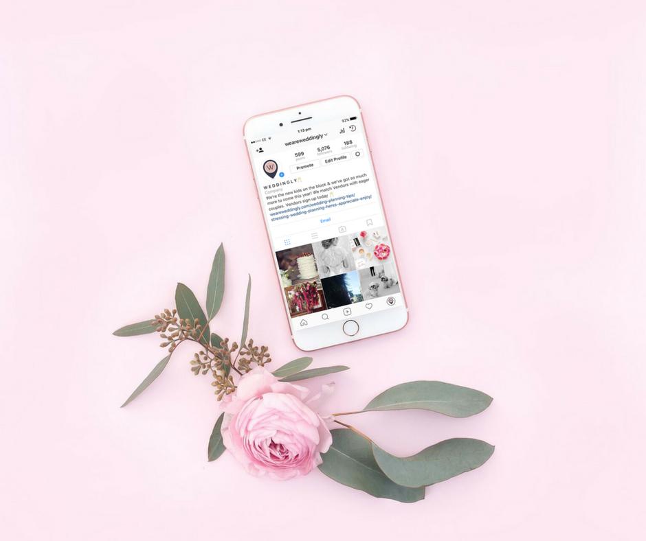Instagram phone (2)