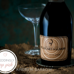 Best Champagnes to Toast With