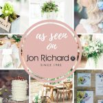 What Style of Bride are you with Jon Richard Jewellery?