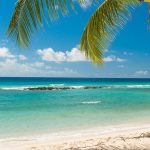 Top 4 Honeymoon Destinations Recommended by Kuoni