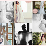 10 things to keep in mind when choosing your Wedding Dress