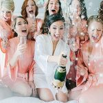 Planning the Perfect Hen Weekend Away