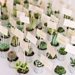 17 Green Wedding Ideas