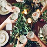 18 Gorgeous Christmas Wedding Ideas