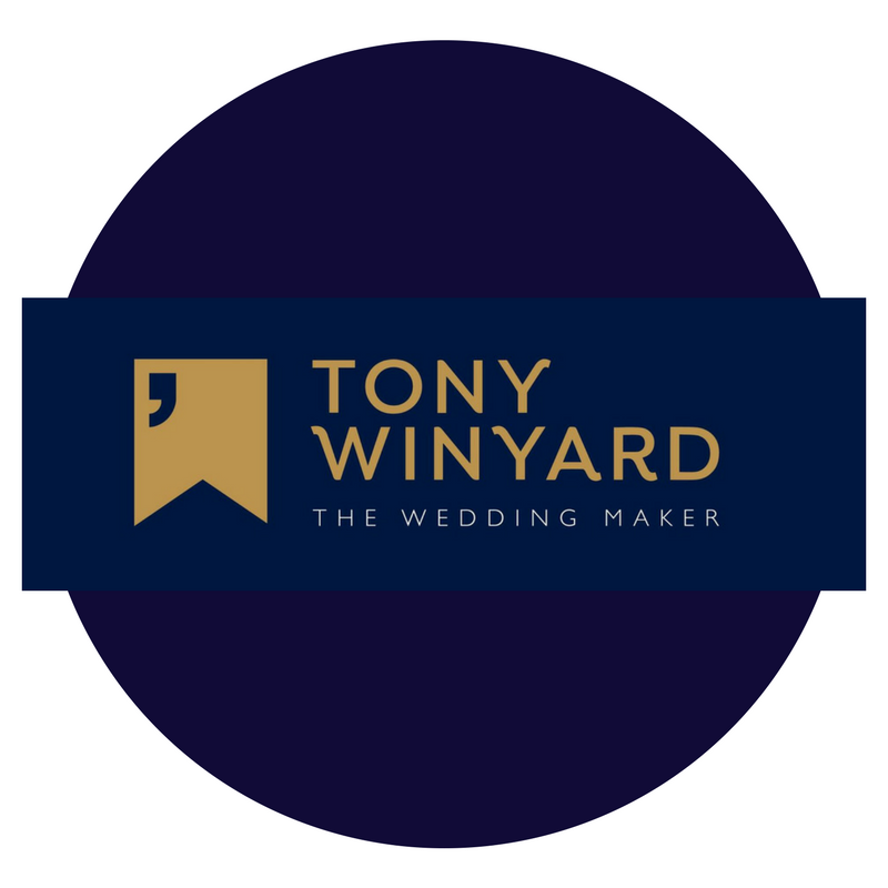 Tony Winyard Entertainment