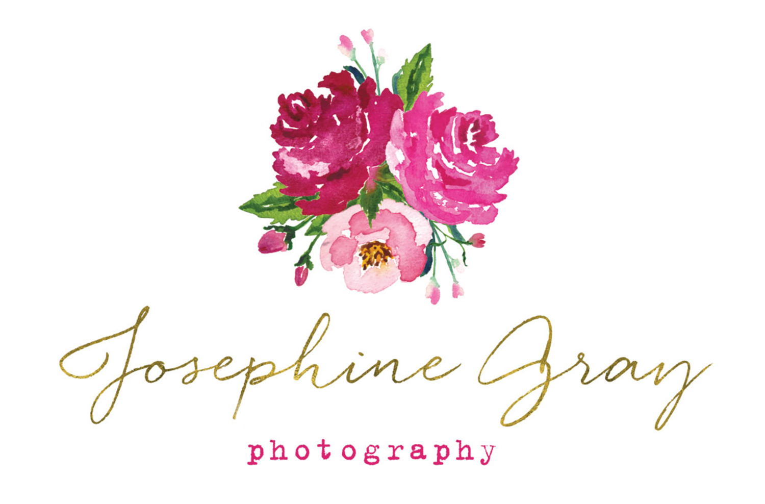 Josephine Gray Photography