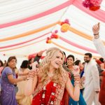 Your Go-To Guide For Wedding Day Timings