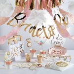 Paperchase's Stylish But Budget Friendly Wedding Collection