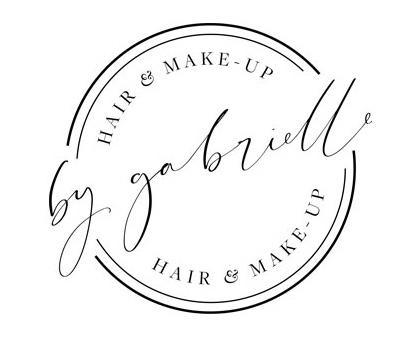 Hair & Makeup by Gabrielle