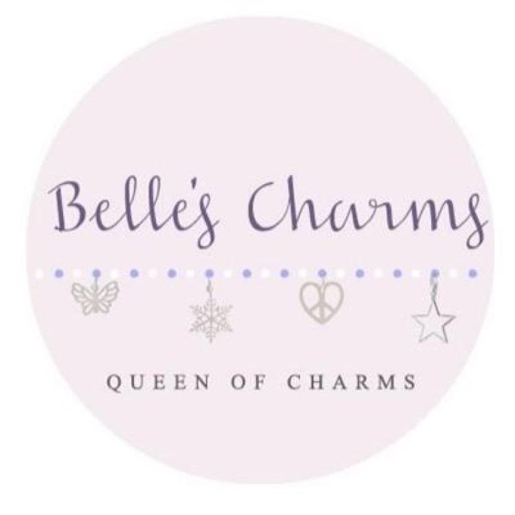 Belles Charms