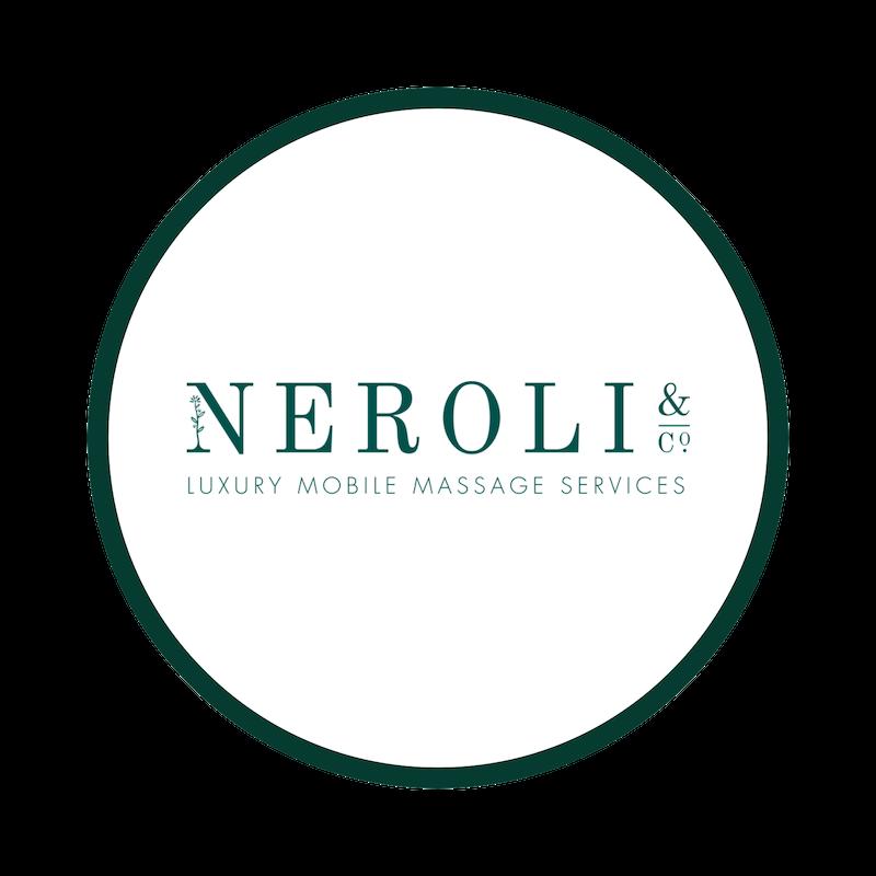 Neroli & Co