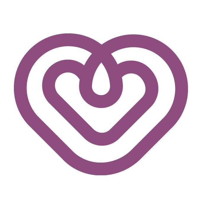 Ferris Heart Sloane