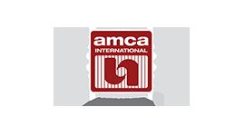 AMCA International Member