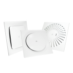 square_electronic_vav_ceiling_diffuser_01
