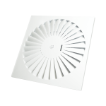 square_electronic_vav_ceiling_diffuser_03