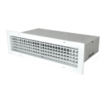 wall_bulkhead_electronic_vav_diffuser_03