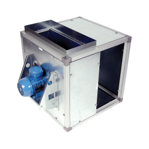 Fantech Ventilation Limited | Knowledge in Ventilation
