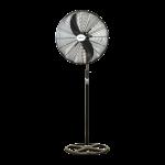Hi-Flow-Pedestal-Circulation-Fan-1