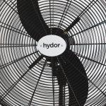 Hi-Flow-Pedestal-Circulation-Fan-2