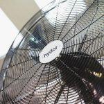 Hi-Flow-Pedestal-Circulation-Fan-3