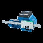 De-Gier-GW10-100Nm-winch-2