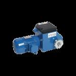 De-Gier-GW30-300Nm-winch-3