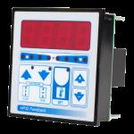 POLA-HP32-Proportional-Controller