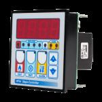 POLA-HP54-4-Stage-Ventilation-Controller