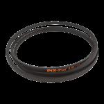 HV-Spare-Belt