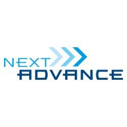 Next Advance