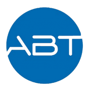 Agarose Bead Technologies