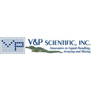 V&P Scientific