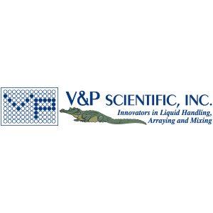 V&P Scientific