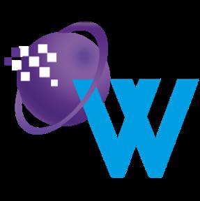 Web Scientific